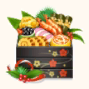 File:Osechi 2015 (TMR).png