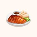 File:Peking Duck (TMR).png