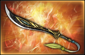 File:Striking Broadsword - 4th Weapon (DW8).png