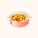 File:Vegetable Consomme Soup (TMR).png