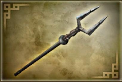 File:Xingcai-dw5weapon1.jpg