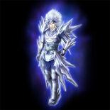 ZhaoYun-StrikeforceCostume-DLC-WO3