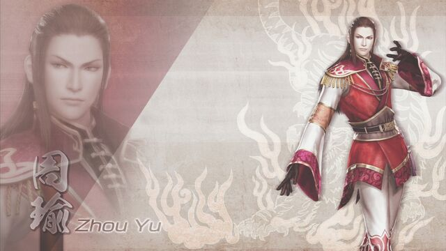 File:ZhouYu-DW7XL-WallpaperDLC.jpg