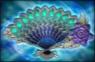 Mystic Weapon - Daqiao (WO3U)