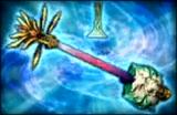 File:Mystic Weapon - Motochika Chosokabe (WO3U).png