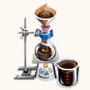 File:Beaker Coffee (TMR).png