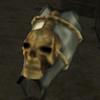 Death's Guard (LLE)