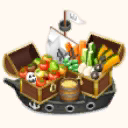 File:Pirate Treasure Bagna Cauda (TMR).png