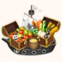 File:Pirate Treasure Bagna Cauda (TMR).png