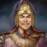 Yan Baihu (ROTK9)