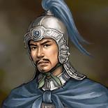 Zhu Zhi (ROTK9)