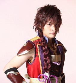 File:Chinami-haruka5-theatrical-kuwaharada.jpg