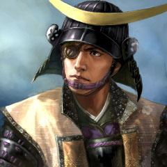 File:Masamune-nobuambitkuni.jpg