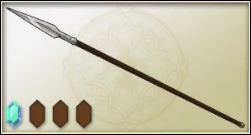 File:Spear (AWL).png