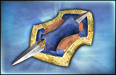 File:Spiked Shield - 3rd Weapon (DW8).png