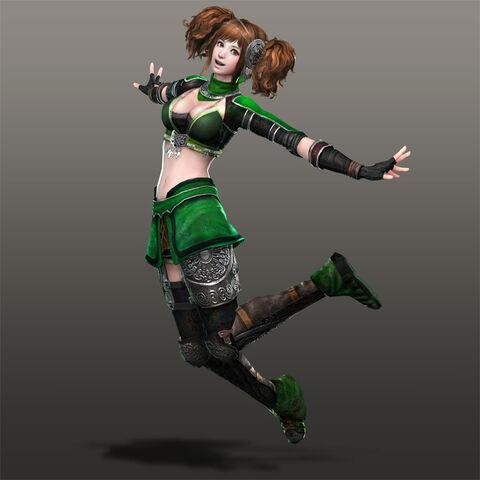 File:BaoSanniang-DW7-DLC-Fantasy Costume.jpg