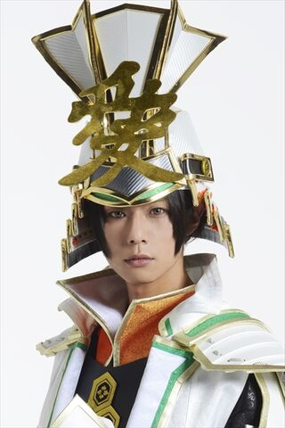 File:Kanetsugu-sw4-theatrical.jpg