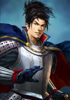 File:Nobunaga7-100manninnobunaga.jpg