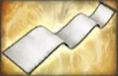 File:Big Star Weapon - Mae Tamamo 2 (WO3U).png