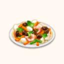 File:Chop Suey (TMR).png