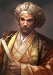 Kanbei Kuroda (NAT)
