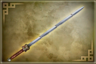 File:Sunquan-dw5weapon1.jpg