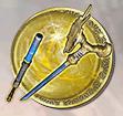 File:2nd Rare Weapon - Ujiyasu.png