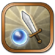 DQH Trophy 30