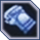 Gauntlets of Malice Icon (WO3)