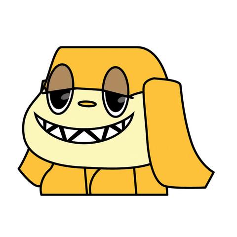 File:Monster Chuchu (PTS).png