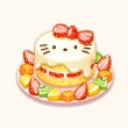 File:Orchard Ribbon Shortcake (TMR).png