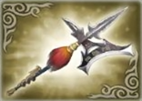 File:4th Weapon - Lu Bu (WO).png