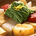 File:Cooking Navigator Recipe 107.png