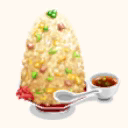 File:Incredible Fried Rice (TMR).png