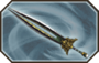 Skill Weapon - Ma Chao