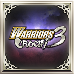 File:Warriors Orochi 3 Trophy.png