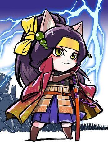 File:Ginchiyo3-nobunyagayabou.jpg