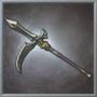 Default Weapon - Kiyomasa Kato (SW4)