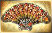 File:Iron Fan - 5th Weapon (DW8).png