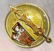 2nd Rare Weapon - Kanetsugu