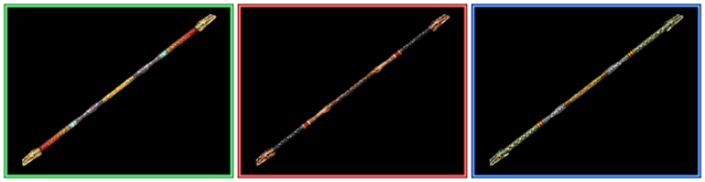File:DW Strikeforce - Staff 12.png