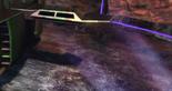 Titan Wing 5 (FI)