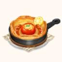 File:Tomato German-style Pancake (TMR).png