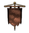 Banner - Bronze (DWU)
