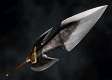 File:Great Spear (SW).png