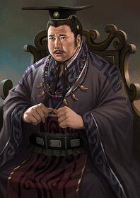 Liuzhang-rotk12