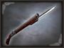 Musket (SW2)