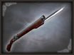 File:Musket (SW2).png