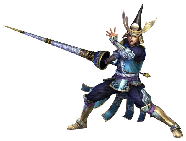 File:Nagamasa-sw3.jpg