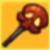 File:Dizzying Staff (YKROTK).png